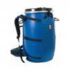 Granite Gear Vapor Flatbed Barrel Harness, Brilliant Blue