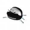 Mammut Helmet Holder Pro, Black