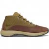 Danner Caprine Casual Boot   Men's, Olive/Pinecone, 10