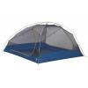 Sierra Designs Meteor Tent, 4 Person