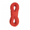 Sterling Fusion Ion R 9.4 mm Rope-Standard-Red BiColor, 80M