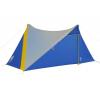 Sierra Designs High Route Fl Tent, 1 Person, 3 Season