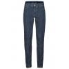 Marmot Cowans Short Slim Fit Jeans   Men's, Antique Wash, 30