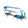 C.A.M.P. Stalker Semi-Auto Crampons, Blue
