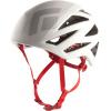 Black Diamond Vapor Helmet, Blizzard, Medium/Large