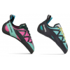 Scarpa Vapor Climbing Shoes - Women's, Maldive, Medium, 37