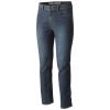Mountain Hardwear Hardwear Denim Jean   Men's, Medium Wash, 40