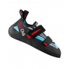 Red Chili Durango VCR Climbing Shoes - Mens, Blue, 8