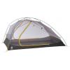 Sierra Designs Meteor Lite Tent, 2 Person