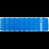 Sierra Designs Shadow Mountain Sleeping Pad   1 Person, Blue