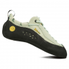 La Sportiva Mythos Climbing Shoe - Women's, Green, 33.5