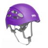 Petzl Borea Helmets - Women's, Violet, One Size