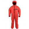 Rab Expedition Windsuit, Assorted Colours, Small
