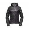 Black Diamond Distance Wind Shell Jacket   Women's, Black, Large