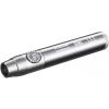 Nitecore  1 X 18650/ 2 X Cr123 A/ Rcr123 A Cree Xp L Hi V3 Led Jeweler Flashlight, 800 Lumens, Silver