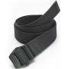Rab Shredder Belt   Mens, Slate, One Size