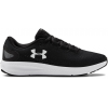 Under Armour Ua Charged Pursuit 2 Running Shoes   Women's, 10, Black