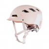 Mammut El Cap Climbing Helmet, Candy/White, 52-57cm