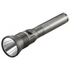 Streamlight Stinger Hpl Flashlight, Rechargeable, 800 Lumen, W/O Charger