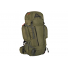 Kelty Coyote 65 Backpack, Burt Olive, One Size