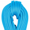 Beal Opera 8.5 mm UC DC Rope-Blue-Dry Cover Unicore-80 m