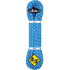Beal Ice Line 8.1 mm UNICORE Rope-Blue-70 m
