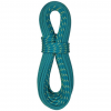 BlueWater Ropes Icon 9.1 mm-Standard-Sprout/Red Orange-60 m