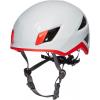 Black Diamond Vector Helmet, Alloy/Octane, Medium/Large