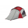 Big Agnes Guard Station 4 Tent, Red