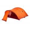 Msr Msr Remote 3 Tent   3 Person, 4 Season, Orange