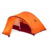 Msr Msr Remote 2 Tent   2 Person, 4 Season, Orange