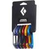 Black Diamond LiteWire Rackpacks, 12cm