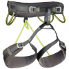 C.A.M.P. Energy Cr 4 Harnesses, Grey, Medium/Extra Large