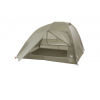 Big Agnes Copper Spur Hv Ul4 Tent   4 Person, 3 Season, Olive Green
