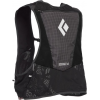 Black Diamond Distance 4 Hydration Vest Daypack, Black, Large