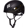 Black Diamond Vision Helmet Mips, Black, Medium/Large
