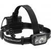 Black Diamond Icon 700 Headlamps, Graphite
