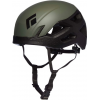 Black Diamond Vision Helmet, Tundra, Medium/Large