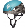 Black Diamond Vision Helmet - Women's, Aqua Verde, Small/Medium
