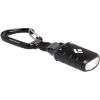 Black Diamond Ion Keychain Light, Black