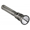 Streamlight Stinger Ds Hpl Long Range Rechargeable Flashlight 800 Lumens W/O Charger