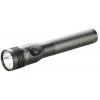 Streamlight Stinger Hl Led Flashlight, 800 Lumens, W/O Charger, Ni Mh Battery