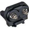 Streamlight Switch Assembly for Vantage Helmet Flashlight