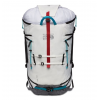 Mountain Hardwear Alpine Light 35 Backpack, White, M/L