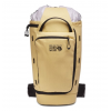 Mountain Hardwear Crag Wagon 35 Backpack, Sierra Tan, R