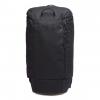 Mountain Hardwear Multi Pitch 20 Backpack, Black