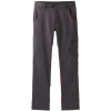 Prana Pr Ana Stretch Zion Straight Pant   Men's, Charcoal, 30, 28in