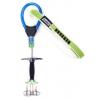 Fixe Alien Hybrid Revolution Cam-Blue/Green
