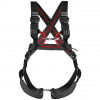 Mad Rock Mountain Mama Harnesses - Women's, Black