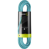 Edelrid Rap Line Protect Pro Dry 6mm Dynamic Ropes, Icemint, 60m